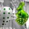 Lustige Sprüche, lustige Bilder  Ostern, Osterhase, Osterei