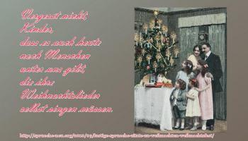 Lustige Sprüche Und Zitate Zu Neujahr Silvester Und Zum