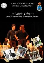 locandina_cantina_saltarello_caldarola