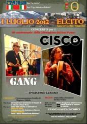 commemorazione_partigiana_chigiana_elcito-cantastorie
