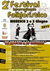 festival_du_bbotte_a-lu-castellu-briuolo