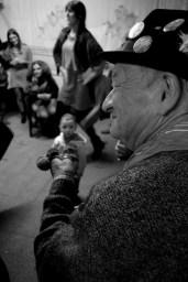 Danilo donninelli suonatori tradizione marche - festa a ballo (7)