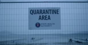 showcases-the-kettering-incident-season-1-episode-7-madness-quarantine-area