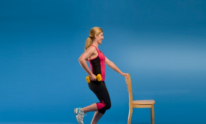 full-body-toning-workout-spry
