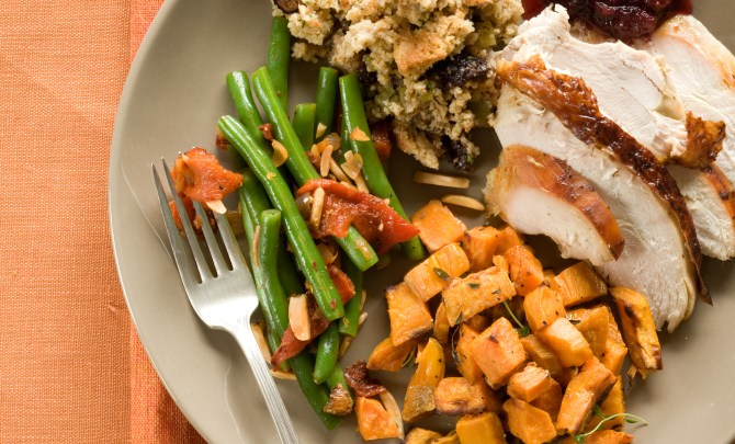 Healthy-Thanksgiving-Recipes-Spry