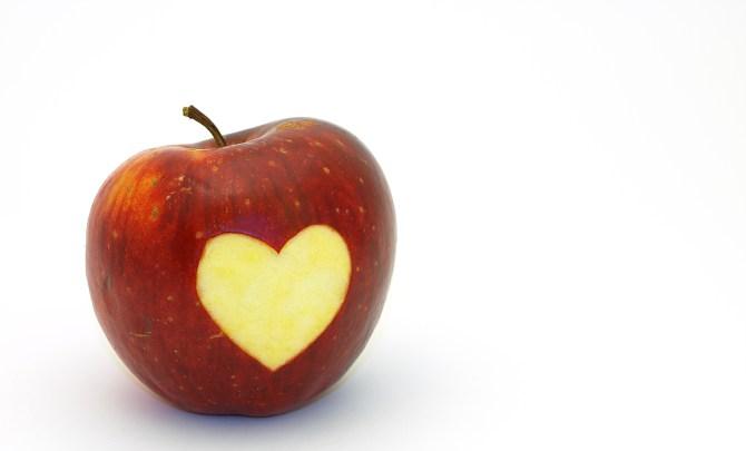 Heart-Health-Tips-Spry