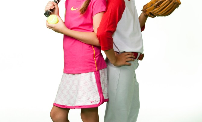 Child-Athlete-Health-Safety-Tips-Spry-2