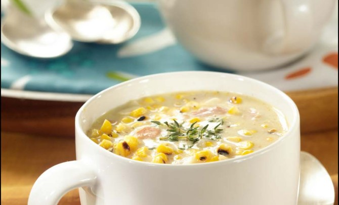 Grilled-Corn-and-Bacon-Chowder-Relish.jpg