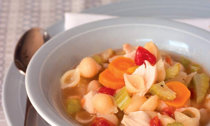 spicy_chicken_soup