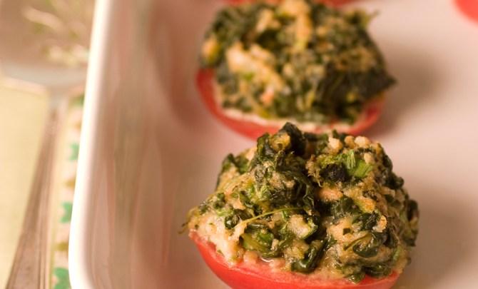 tomatoes-florentine