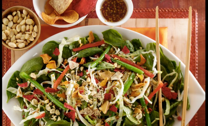 14471-thai-style-peanut-salad-health-relish-spry