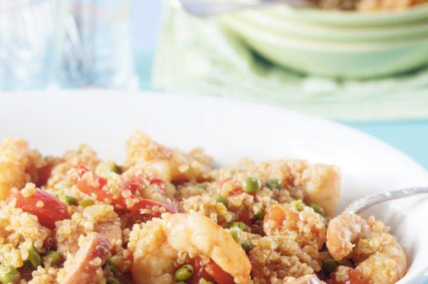 cropped_quinoa_shrimp_f-620x946