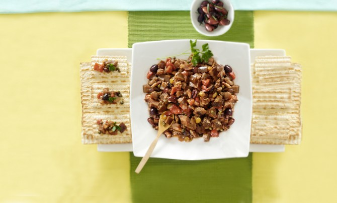 eggplant_caponata-health-appetizer-spry