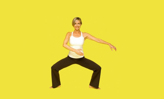 energy-tai-chi-easy-move-relax-exercise-fitness-spry-2