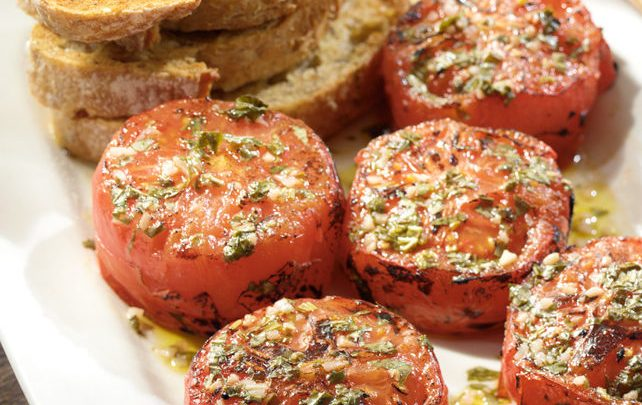 14025_grilled_tomatoes_f