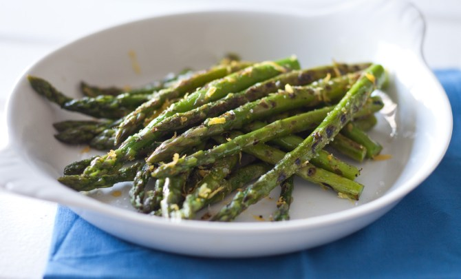 14570-simple-asparagus-saute-easy-vegetable-spry-relish