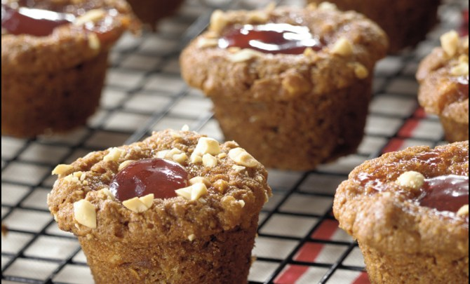 14779-peanut-butter-jelly-power-muffins-relish-spry