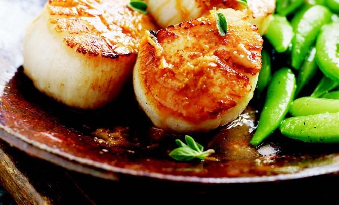 14958-sea-scallops-sugar-snap-peas-chervil-relish