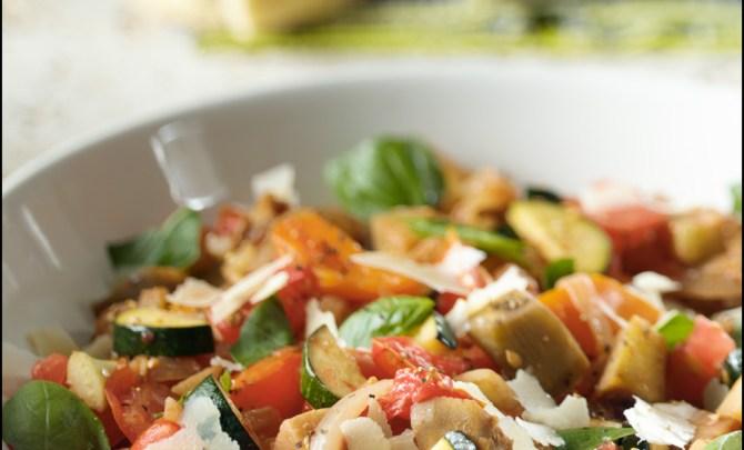 15682-fresh-summer-ratatouille-vegetable-dish-health-relish-spry