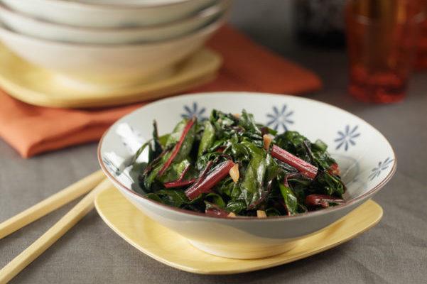 stir-fried-asian_chard