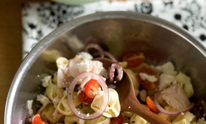 Lunchbox-Tortellini-Relish.jpg