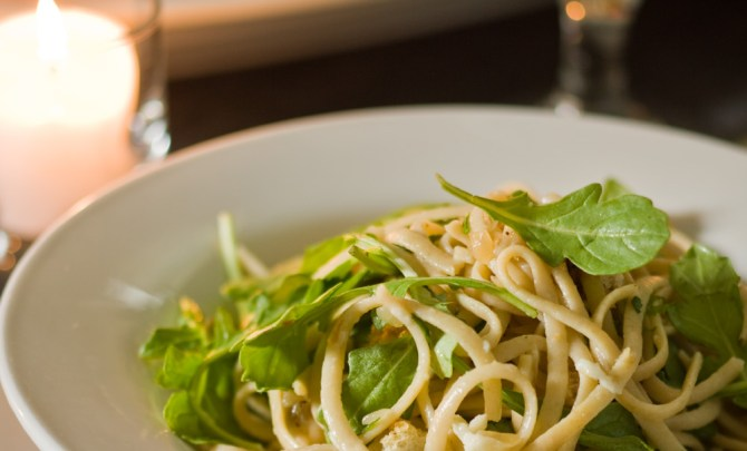 whole-wheatlinguine_pasta_a