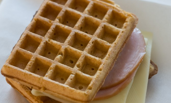 Waffle-Sandwich-Relish.jpg