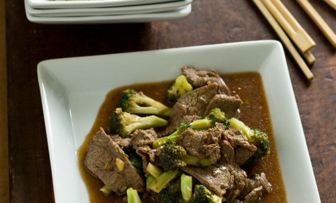 Beef-And-Broccoli-Spicy-Chinese-Relish
