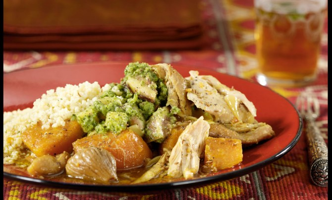 Chicken-Fig-Tangine-Slow-Cooker-Relish