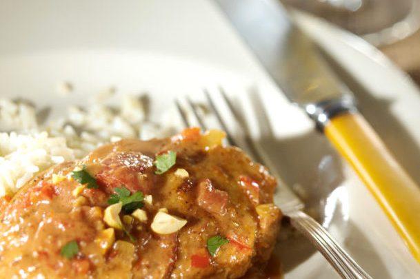 chicken-tomato-peanut-slow-cooker-relish-620x946