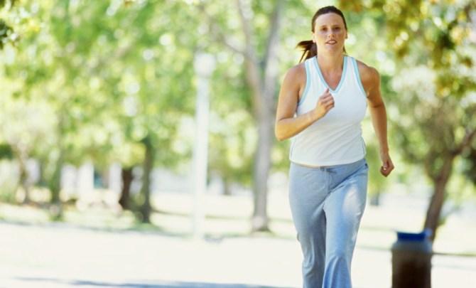 exsmoker-quit-smoking-workout-tips-spry