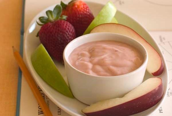 Fruit-Dip-Relish.jpg