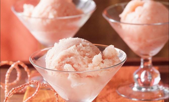 grapefruit-sorbet-low-cal-dessert-spry