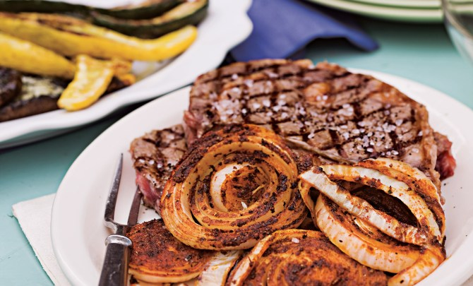 grilled-vidalia-onion-rings
