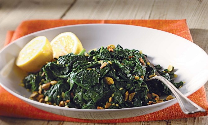 Lemon-Spinach-With-Toasted-Pistachios-Relish.jpg