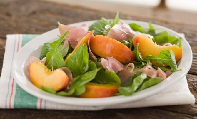 peach-prosciutto-salad-Relish-recipe.jpg