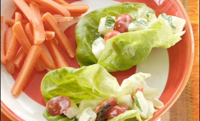 Raita-Tomato-Lettuce-Veggie-Healthy-Relish