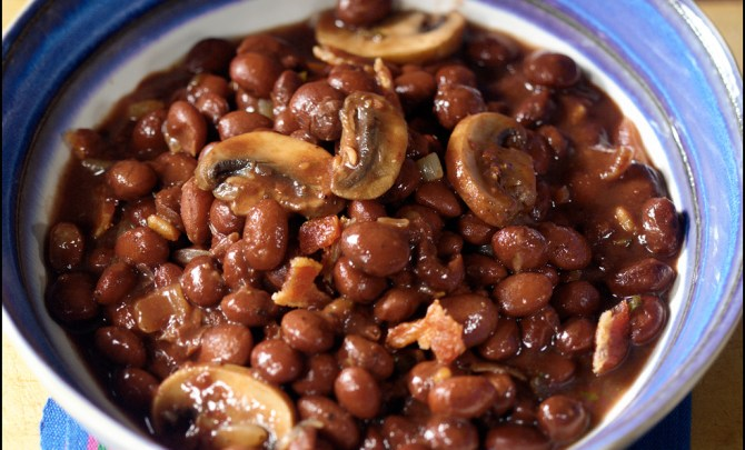 Rancho-Gordo-Drunken-Beans-Quick-Side-Relish