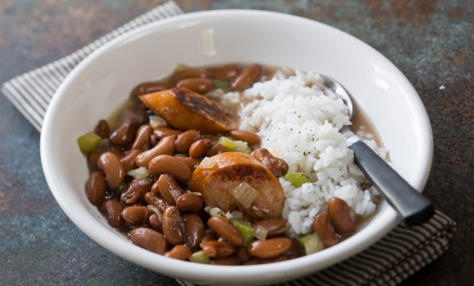 red-beans-rice-turkey-kielbasa-relish