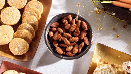 Savory-Toasted-Almongs-Relish.jpg