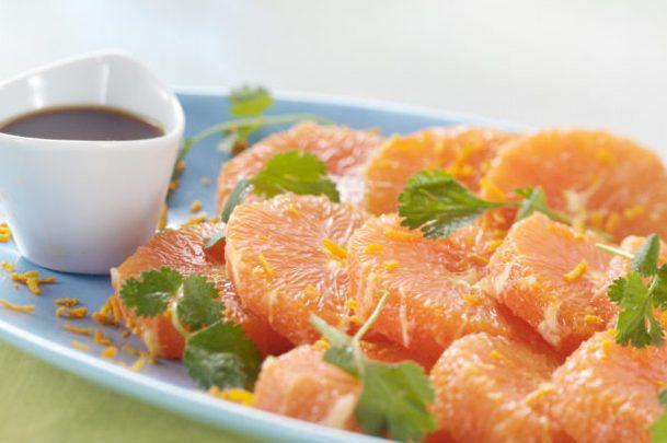 spiced-orange-salad