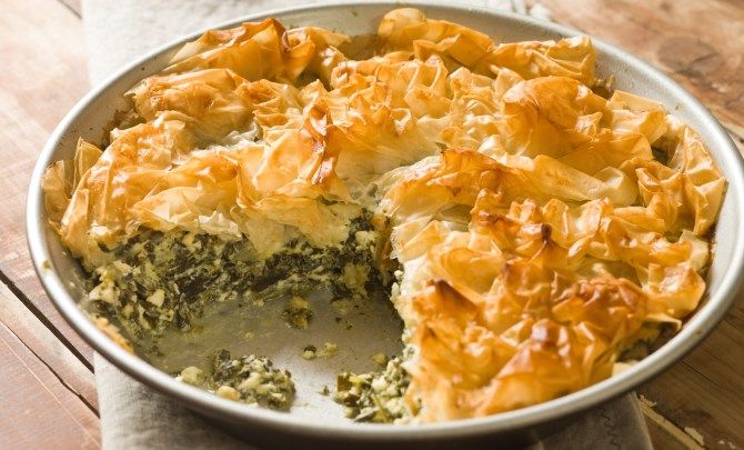 spinach-cheese-pie-relish