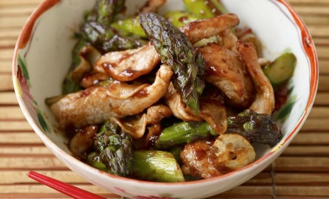 Stir-Fried-Pork-Asparagus-Healthy-Asian-Stir-Fry-Relish