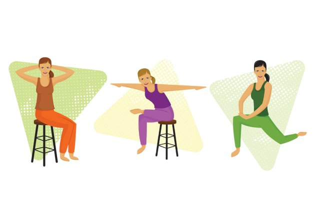 three-easy-stretches-exercise-health-spry