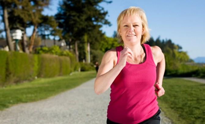2-2-run-walk-weightloss-tips-spry