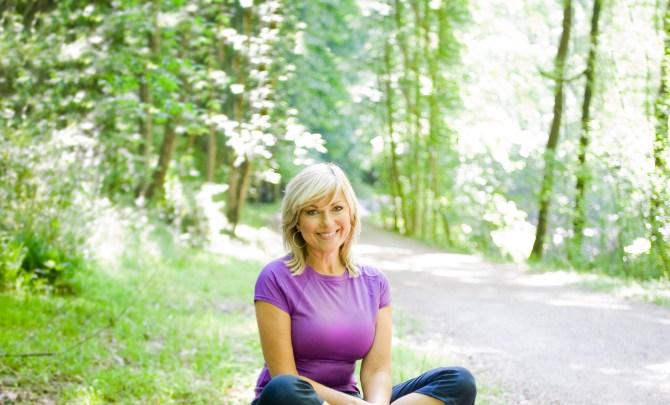 Brenda-Ladun-Breast-Cancer-Survivor-Conquer-Run-Spry