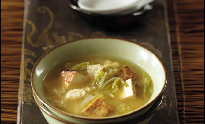 miso-cabbage-stew-hearty-healthy-asian-relish