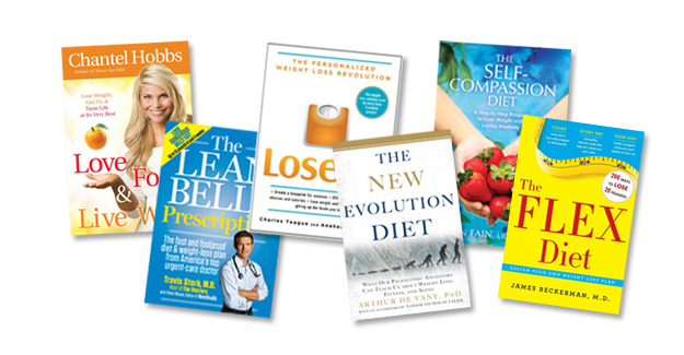 new-diet-book-review-round-up-spry