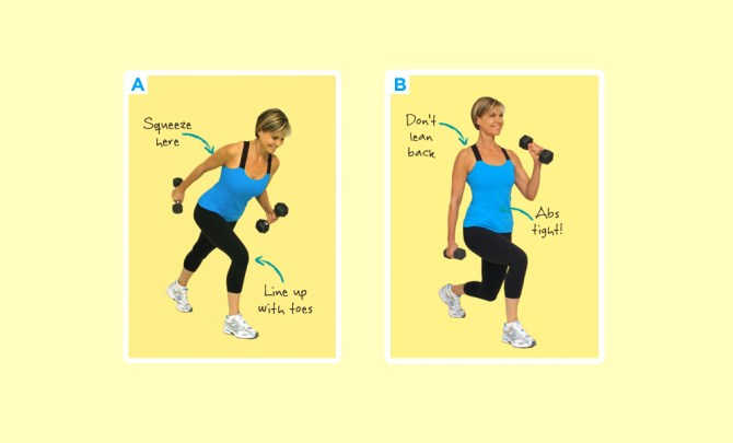 tank-top-tone-arm-exercise-quick-spry