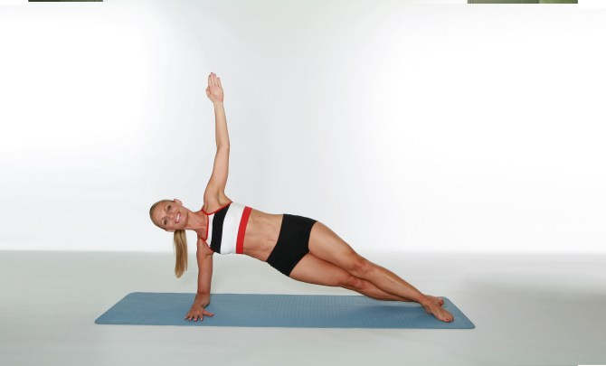 fitness-tracey-mallett-ab-exercise-workout-quick-home-spry